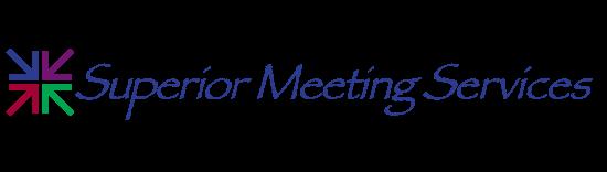 Superior Meetings